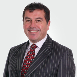Peter Garsden abuse law solicitors