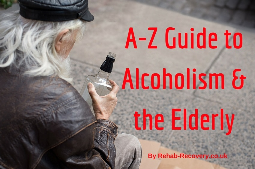 the hidden issue of elder abuse Recognizing elder abuse and knowing your rights  even verbal abuse has been linked to seniors' physical health issues and well-being  a once-hidden problem.
